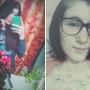 «План — встать на ноги»: архангельская школьница рассказала о жизни после падения с пятого этажа