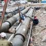 Без воды и света: где сегодня ремонтируют коммунальные сети