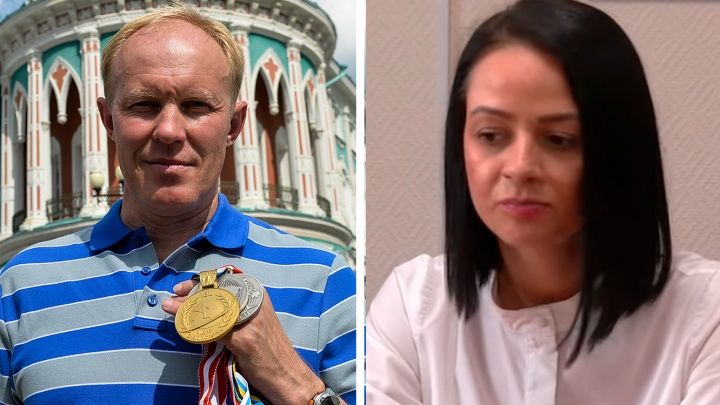 Депутат Госдумы Чепиков призвал простить Ольгу «государство не просило вас рожать» Глацких