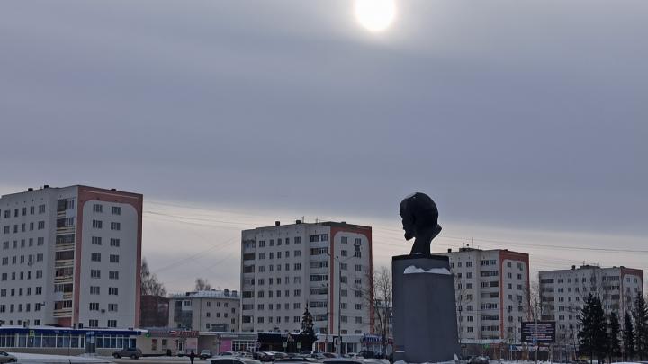 В Башкирии инвалид-сирота хотел продать квартиру, но оказался запертым в психдиспансере