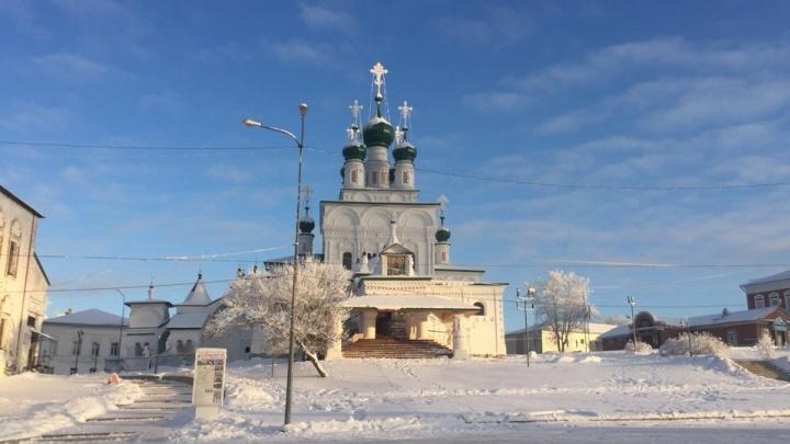 «Это наше общее горе»: как Соликамск переживает ЧП на шахте