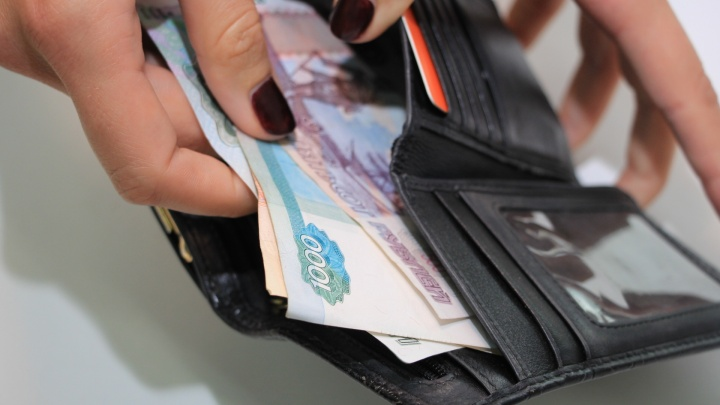 В Котласе осудили мошенницу, которая меняла пенсионерам деньги на поддельные купюры