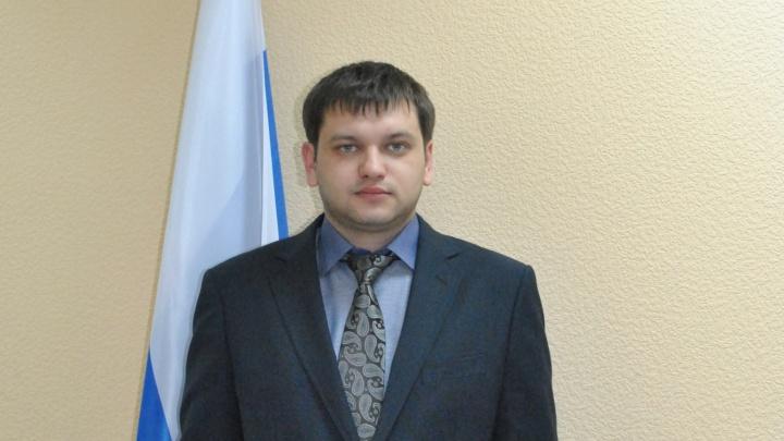 Волгоградскому экс-судье грозит четыре года колонии за прогул заседания и вынесение решений заочно
