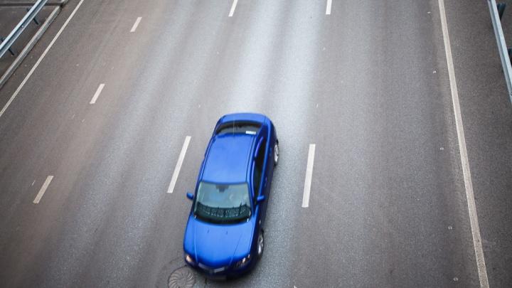 Заработали 10 миллионов рублей: семью из Тобольска оштрафовали за создание дорожного картеля