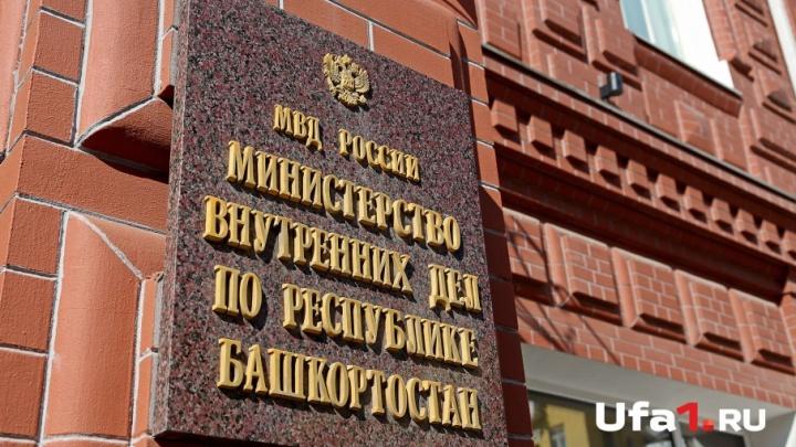 Кипр передал России обвиняемого в хищении 300 млн рублей уфимца