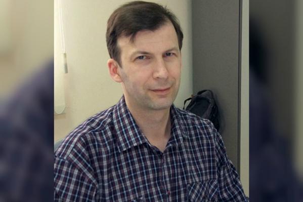 Кандидат технических наук Денис Шулаков отметил, что на Урале ранее не наблюдались землетрясения с затяжными афтершоками