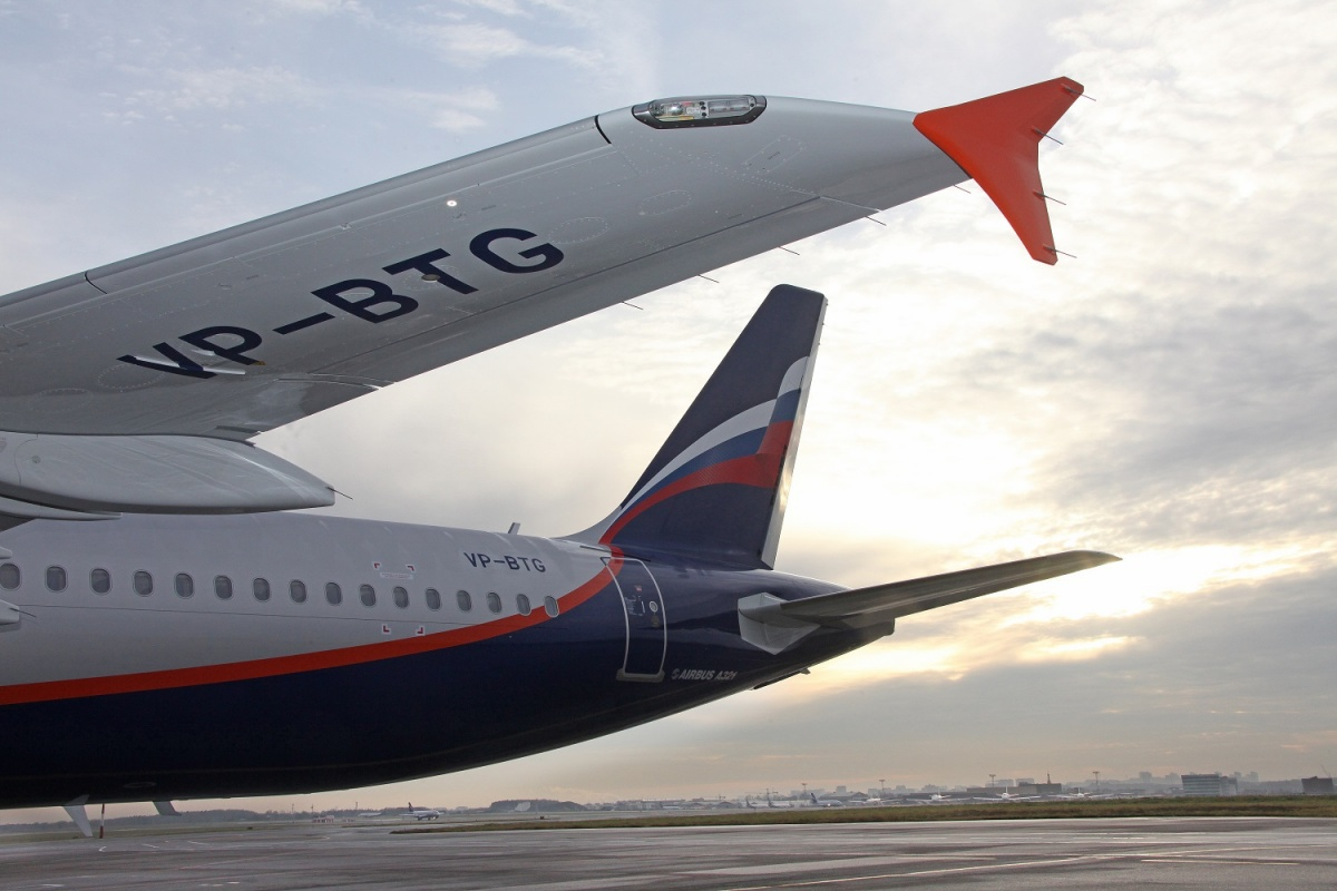 Штрафы за овербукинг могут увеличить стоимость авиабилетов