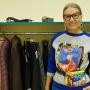 В Перми есть локальная мода. Разбираемся в ней со стилистом Татьяной Жильцовой