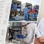 Хирург, со скандалом уволенный после жалоб на зарплату, вернулся на работу в Челябинской области