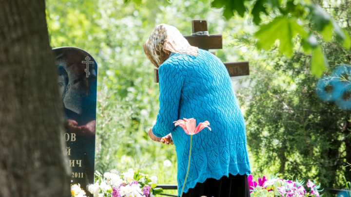 Власти Ростова хотят сделать погребальные услуги дороже