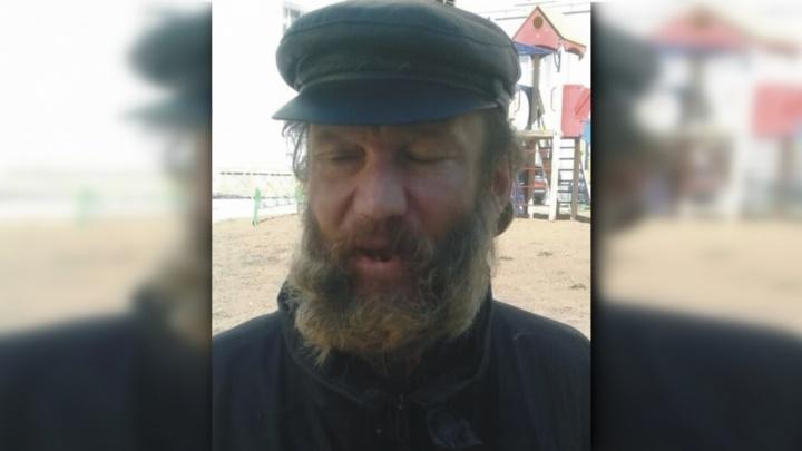 Житель Перми несколько лет был в рабстве в Уфе: ему удалось сбежать, сейчас полиция ищет его родных