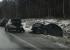 Ледяной апокалипсис: из-за гололеда в Екатеринбурге случились десятки ДТП и не могут сесть самолеты