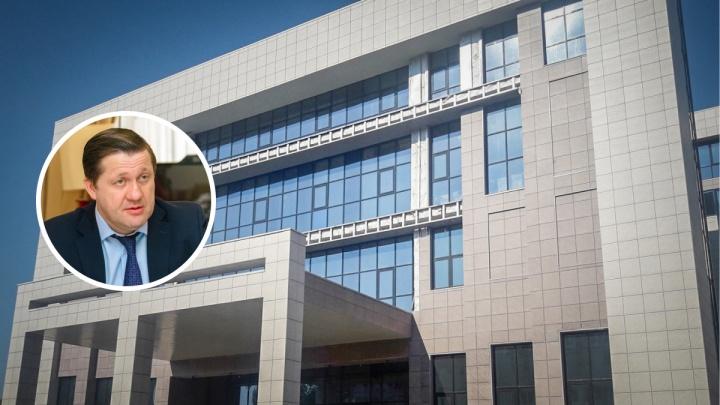 Глава Минздрава назвал проект нового кардиоцентра в Самаре лживым и разорительным