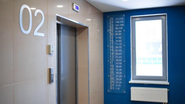 Может ли лифт упасть: инженеры развеяли популярные мифы