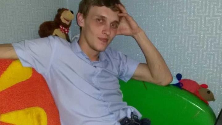 «Душили капюшоном и били по голове»: на донских полицейских завели дело за пытки задержанного