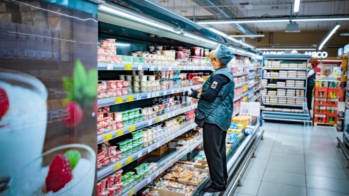 Ростовстат: реальные доходы жителей области в 2018 году выросли на 4%