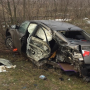 В ДТП погибли сотрудница администрации Волгодонского района и ее сын