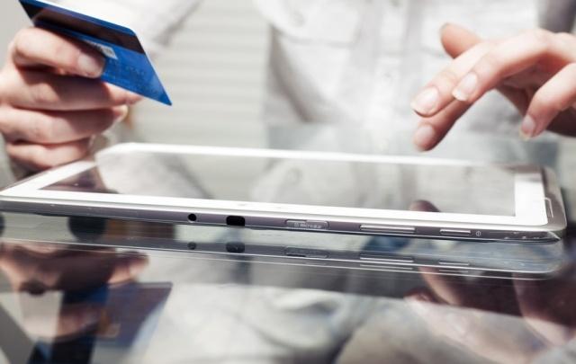 Рост кредитования малого бизнеса начнется в 2017 году
