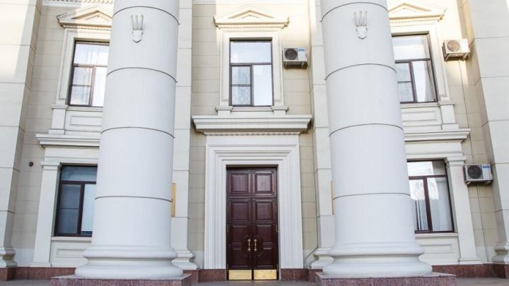 Волгоградец добился через Верховный суд отмены регионального закона о двойной плате за аренду