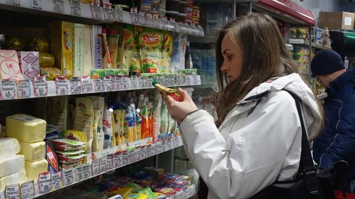 В Архангельске выросли средние зарплаты. Это заметили статистики. А вы?