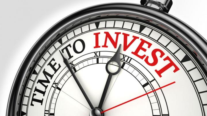 Налоговые льготы от государства для частных инвесторов