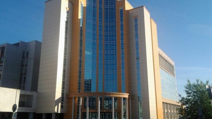 От экс-проректора ОмГУ потребовали выплатить вузу 136 миллионов
