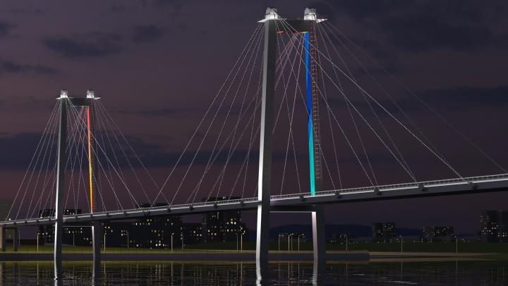 Чиновники объяснили, почему в сезон на месяц закрывают мост на Татышев