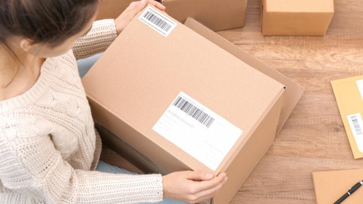 МегаФон запустил логистическую платформу для отправки грузов по всей России