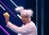 Превратил пошехонский сыр в Гауду: екатеринбуржец показал сырную магию в эфире телешоу о фокусниках