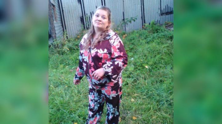 Проверят один из микрорайонов Мотовилихи: в Перми вновь собирают людей на поиски Надежды Ширинкиной