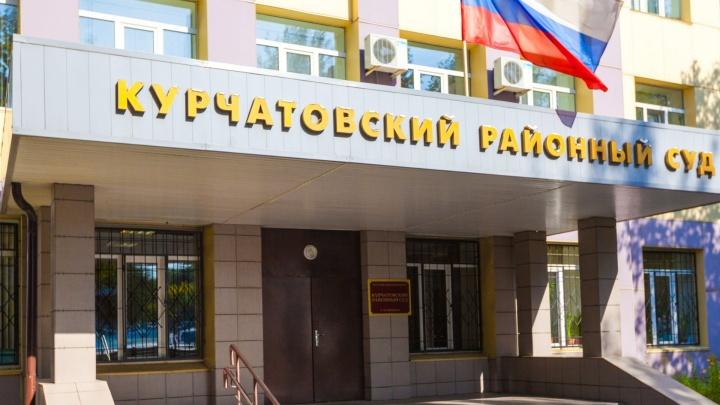 Свободная с кассой: бухгалтера челябинского автосалона осудили за кражу 1,3 миллиона рублей