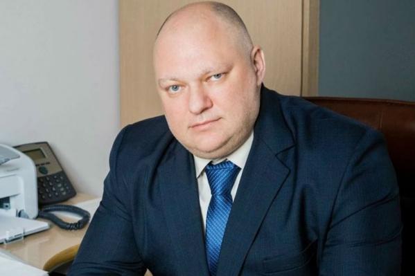 Дмитрий Петровский прославился своими выходками