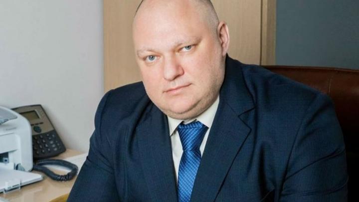 Самый эпатажный депутат муниципалитета Ярославля собрался сложить полномочия