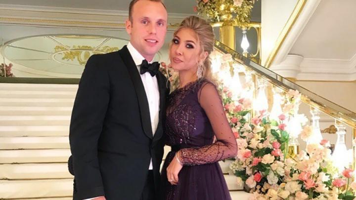 Глушаков намерен получить опекунство над детьми и требует алименты у безработной жены