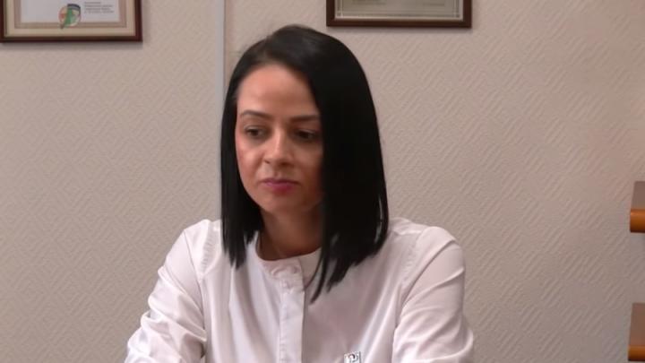 Новые лишения: у чиновницы Глацких отобрали право пронести по Екатеринбургу огонь универсиады