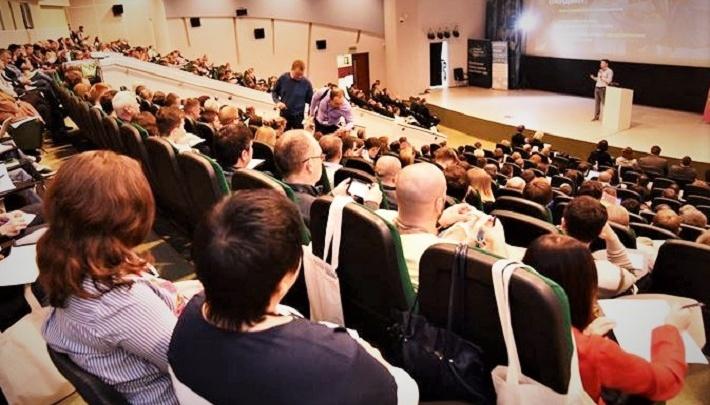 Управленцев Челябинска прокачают российские эксперты на бесплатной конференции