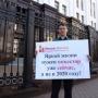 «Квартиры будут без отделки»: застройщики ЖК «Яркая жизнь» отчитались о работе на долгостроях