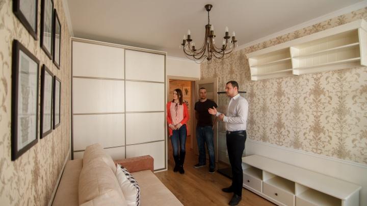 Спасайте свои метры: 6 ошибок, которые все делают, когда сдают квартиру
