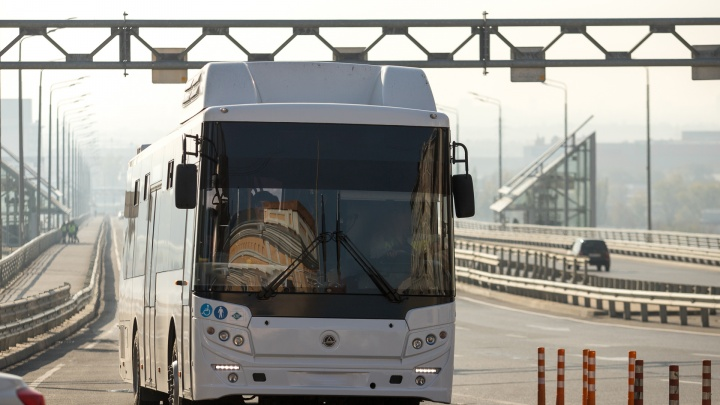 Прокуратура опровергла информацию о том, что 13-летнего мальчика высадили из автобуса под Ростовом