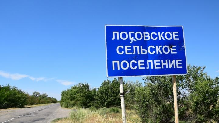 «Позвоните Богу и черту, чтобы это закончилось»: под Волгоградом не утих конфликт чеченцев и казаков
