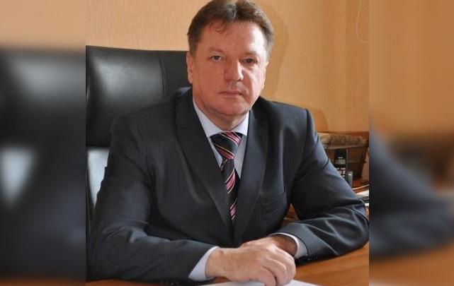 Руководитель администрации Ставропольского района Самарской области покинул свой пост