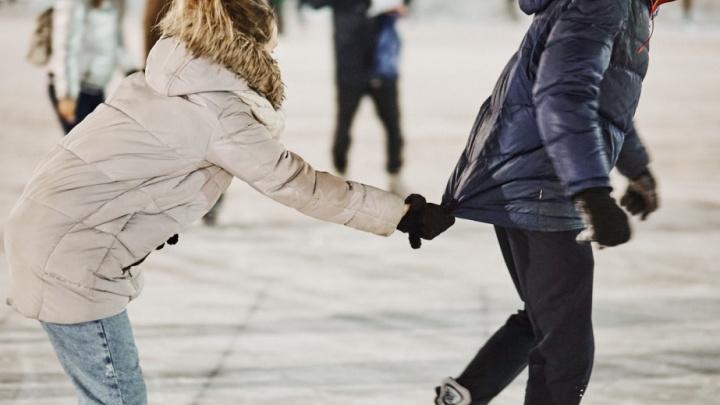 23 идеи на все выходные: ищем любовь, отмечаем День святого Валентина и идем на концерт Киркорова