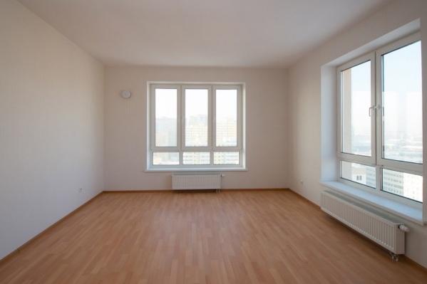 При выборе квартиры с отделкой нужно быть особенно внимательным