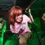 В Ростове прошел музыкальный RUFest: как это было — в фоторепортаже 161.RU
