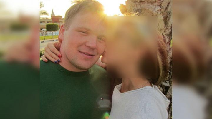 Уральский бизнесмен убил работника ЖЭКа из-за трещины в потолке своей квартиры