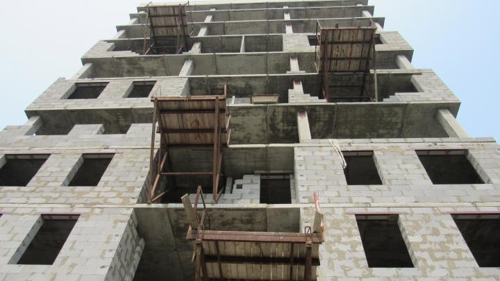 По 26 тысяч на человека: Минобрнауки России даст 82 миллиона на жилье для детей-сирот в Зауралье