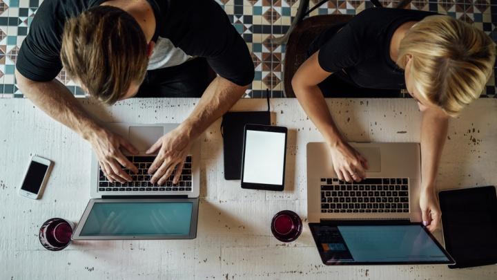 Студентам-айтишникам бросили вызов: Ростелеком предложил в рамках конкурса предотвратить кибератаки