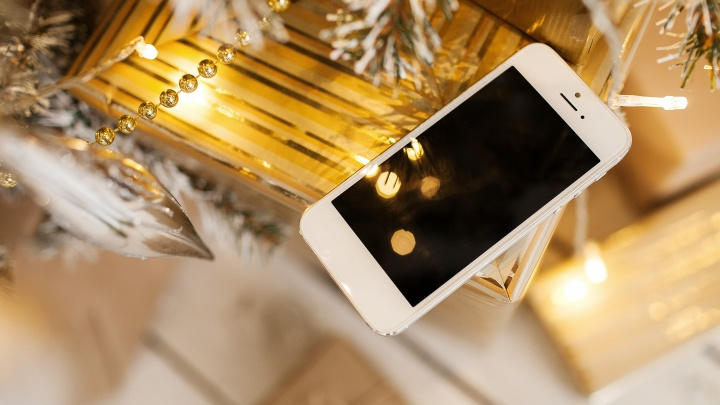 Дорогие подарки: загорать или взять ипотеку