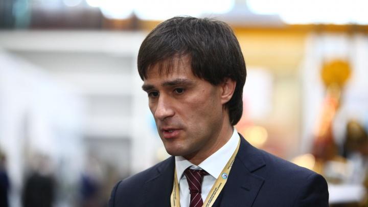 На Южном Урале с глав районов собирали деньги от имени вице-губернатора Руслана Гаттарова