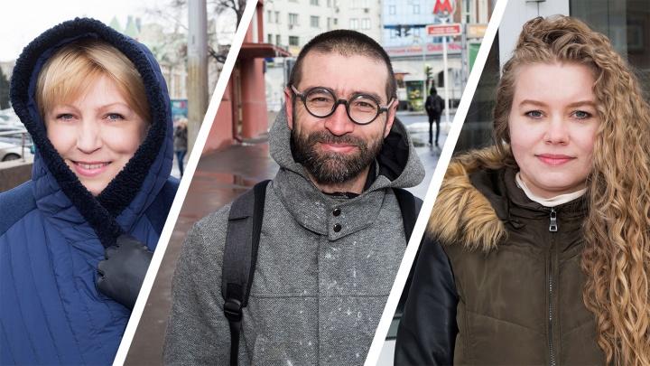 «Выпивка перестала приносить радость»: новосибирцы — о том, что их радует больше всего в жизни